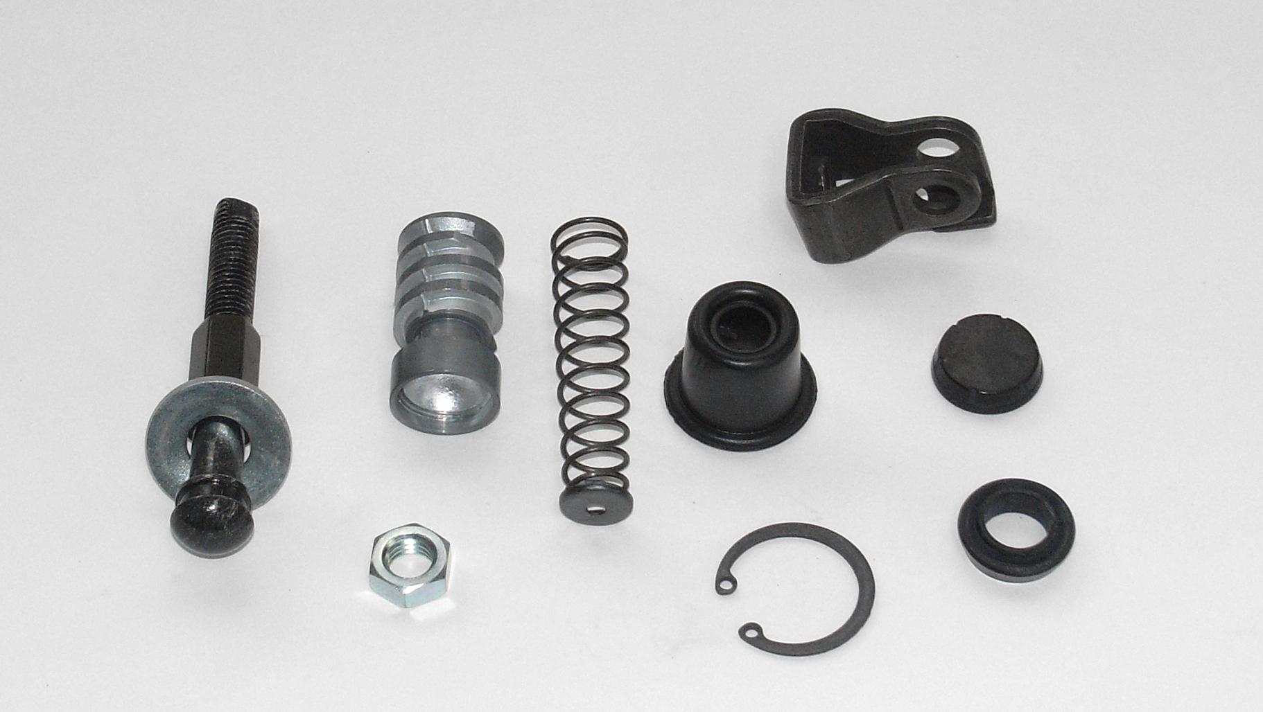kit reparation maitre cylindre. Black Bedroom Furniture Sets. Home Design Ideas