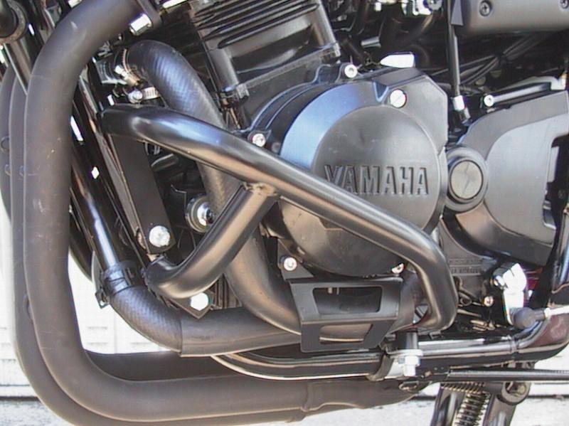 Yamaha Rx V  Bt Specs